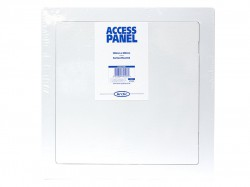 Arctic Hayes Access Panel 300 x 300mm