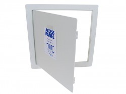 Arctic Hayes Access Panel 350 x 350mm