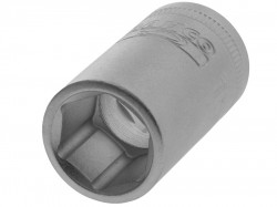 Bahco Hexagon Socket 1/2in Drive 24mm