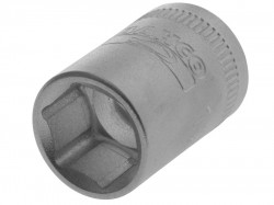 Bahco Hexagon Socket 3/8in Drive 17mm