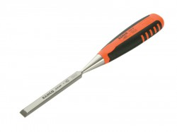 Bahco 424-P Bevel Edge Chisel 12mm (1/2in)