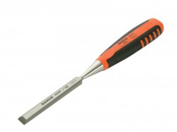 Bahco 424-P Bevel Edge Chisel 14mm (9/16in)