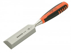 Bahco 424-P Bevel Edge Chisel 40mm (1 5/8in)