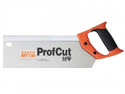 Bahco PC-12-TEN Procut Tenon Saw 300mm (12 in)