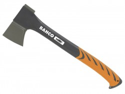 Bahco Splitting Axe Composite Handle 980g
