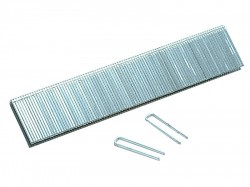 Bostitch SX5035-20 Finish Staple 20mm Pack of 800