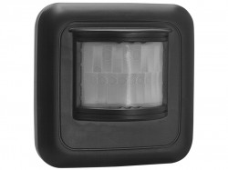 Byron Home Easy Remote Outdoor Motion Sensor