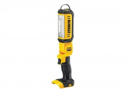 DEWALT DCL050 XR LED Work Light 18V Bare Unit
