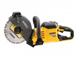 Wallchasers & Cut Off Saw - Cordless