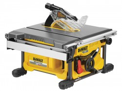 DEWALT DCS7485N FlexVolt XR Table Saw 54 Volt Bare Unit
