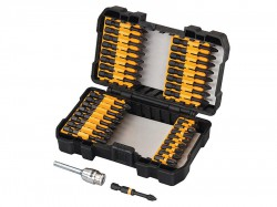 DEWALT DT70545T Extreme Impact Torsion 34 Piece Set