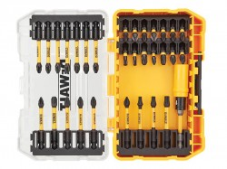 DEWALT DT70739T FLEXTORQ Screwdriving Set, 31 Piece