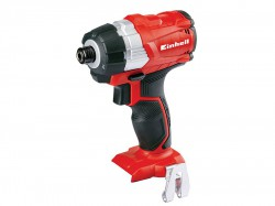 Einhell TE-CI 18 LI BL Power X-Change Brushless Impact Driver 18V Bare Unit