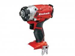 Einhell TE-CI 18 LIN Power X-Change Cordless Impact Driver Bare Unit
