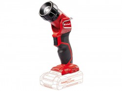 Einhell TE-CL H-Solo LED Torch 18 Volt Bare Unit