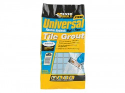 Tiling Tools & Tile Adhesives