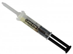 Evo-Stik 80 Seconds Epoxy Power Syringe 3g