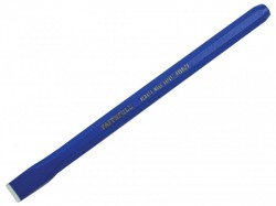 Faithfull Cold Chisel 200 x 20mm (8in x 3/4in)