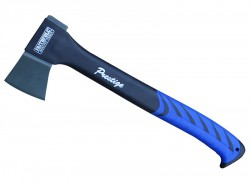 Faithfull Prestige Super Hatchet 567g (1.1/4 lb)