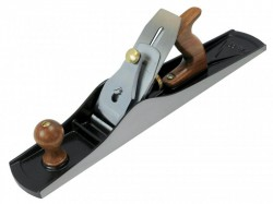 Faithfull No.6 Fore Plane (2.3/8in)