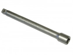Faithfull Extension Bar 3/8in Drive 150mm