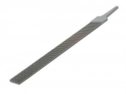 Files Millenicut File Tanged/Hand Straight 13tpi 300mm (12in)
