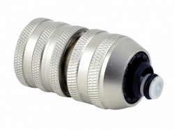Flopro Flopro Elite Waterstop Hose Connector 12.5mm (1/2in)