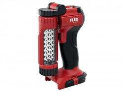 Flex Power Tools WL LED 18.0 LED Work Light 18V Bare Unit