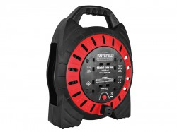 Cable Reels, Site Lights & Transformers