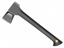 Fiskars Solid A11 Splitting Axe 1.09kg (2.4 lb)
