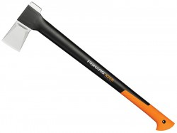 Fiskars XL-X25 Splitting Axe 2.43kg (5.3lb)