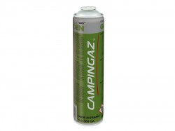 Campingaz Garden Gas Cartridge 520g