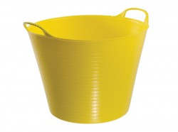 Gorilla Tubs Gorilla Tub Medium 26 Litre