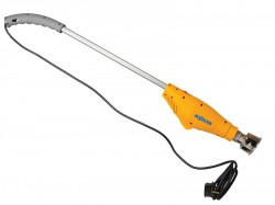 Hozelock 4184 Green Power Thermal Weeder 240 Volt