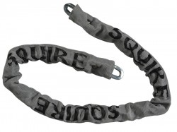 Henry Squire CP48PR Security Chain 1.2m x 6.5mm