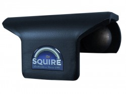 Henry Squire LB2CS Right-Hand Shielded Bracket