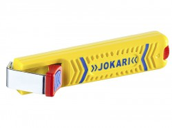 Jokari Secura Cable Knife No.16 (4-16mm)