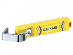 Jokari Standard Cable Knife No.35 (27-35mm)