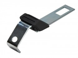 Jokari Cable Knife Bracket 4-16mm