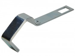 Jokari Cable Knife Bracket 27-35mm