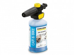 Karcher FJ 10 C Connect \