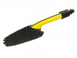 Karcher Wheel Rim Brush