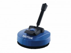 Nilfisk Alto (Kew) Click & Clean Mid Patio Cleaner