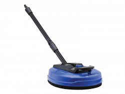 Nilfisk Alto (Kew) Power Patio Cleaner 300mm