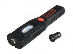 Lighthouse Rechargeable Inspection Light 300 lumen