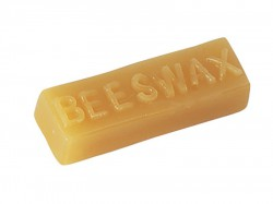 Liberon Purified Beeswax 15 x 25g