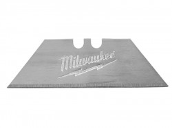 Milwaukee Hand Tools General-Purpose Utility Blades (Pack 5)
