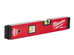 Milwaukee Hand Tools REDSTICK BACKBONE Level 40cm