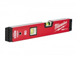Milwaukee Hand Tools Magnetic REDSTICK BACKBONE Level 40cm
