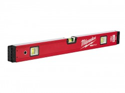 Milwaukee Hand Tools REDSTICK BACKBONE Level 60cm